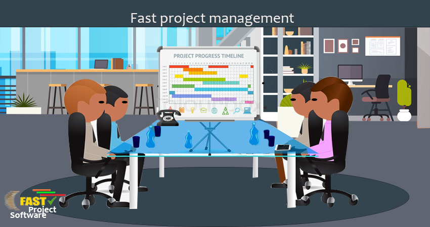 Task-management-software