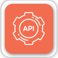 API-icon