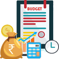 Budget-Tracking-ICON