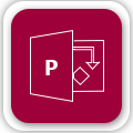MS-Project-Integration-icon