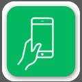 Mobile-Access-icon