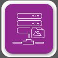 Online-File-Storage-icon