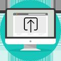 Program-Rollups-icon