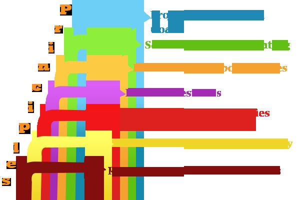 Project-Management-Principle