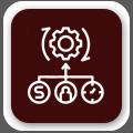 Resdource-Management-Icon