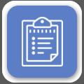 Task-list-icon