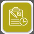 Task-management-icon