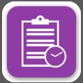 Time-sheet-icon